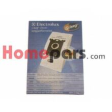 پاکت جاروبرقی هپا الکترولوکس ، فیلیپس کد : NK-56103