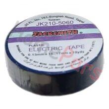 چسب برق جک اسمیت کد : NK-66306
