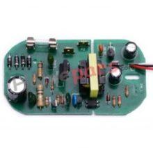 برد تغذیه دستگاه بخور سرد کد : NK-66321