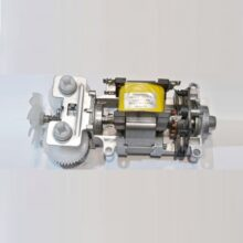 موتور همزن سانی کد : NK-67281
