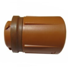 کوبل جاروبرقی طرح الکترولوکس کد : NK-87884