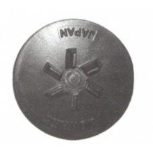 کوبل سر موتور نواک ریز کد : NK-67910
