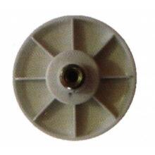 کوبل سر موتور AW5 کد : NK-67912