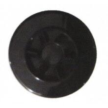 کوبل سر موتور براوون D56 مولینکس کد : NK-67916