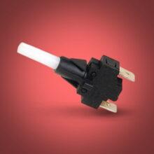 کلید ال جی کد : NK-88141