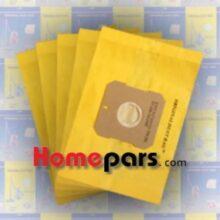 پاکت جاروبرقی سانی ۲۰۰۰W – SVC 8700 – ۷۵۶۰ – ۸۳۰۰ – ۸۵۰۰ کد : NK-59121