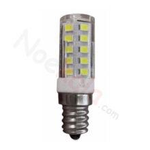 لامپ ال ای دی چرخ خیاطی کد : NK-92182
