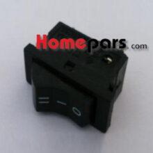 کلید سشوار جانسون اصلی کد : NK-39654
