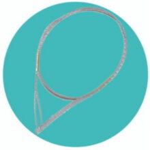 تسمه بلند سیفون لباسشویی اسنوا کد : NK-89741