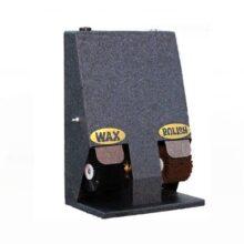 دستگاه واکس کفش اداری صنعت شرق کد : NK-99919