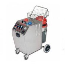 بخارشوی صنعتی SCF-Two1.9 کد : NK-99930