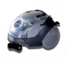 بخارشوی صنعتی SCF-Two1.5 کد : NK-99932