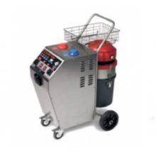 بخارشوی صنعتی SCF-Two4.8 کد : NK-99933