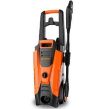 کارواش دوو DAX 125-2500 کد : NK-99938