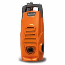 کارواش دوو DAX 65-100 کد : NK-99939