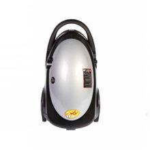 واترجت پمپک مدل EWbar 170 کد : NK-99941