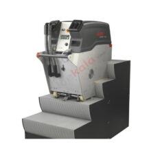 پله برقی شوی | ESCALATOR CLEANER – STEP100 کد : NK-99985